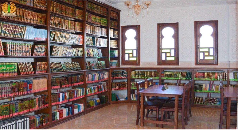 المؤتمر الدولي حولالسياحة الدينية في الجزائر وطرق تفعيلها