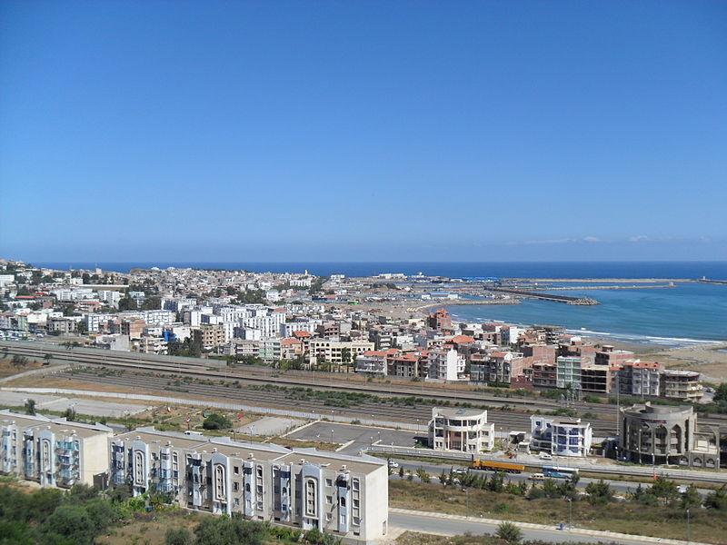 الملتقى الدولي التعلم الخدمي في الجامعة الجزائرية: نحو رؤية جديدة لاستثمار التعلم عبر خدمة المجتمع