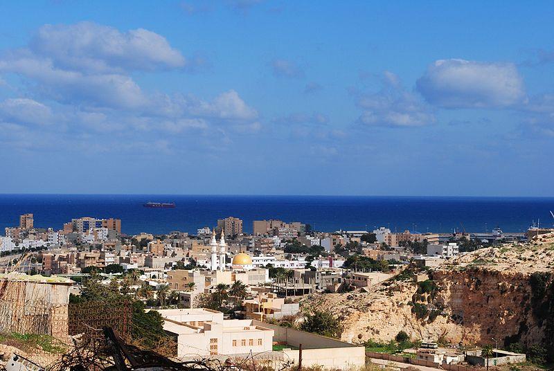 المؤتمر العلمي المحكم الثالثأخلاقيات المهنة في ليبيا: الواقع والمأمول