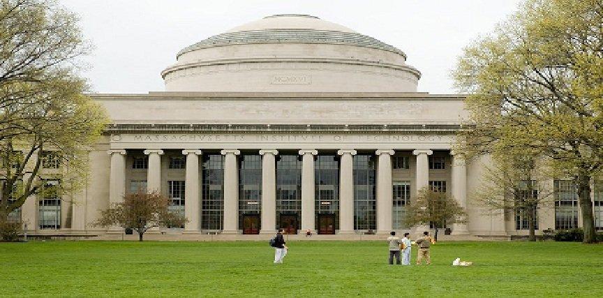 Hamad Bin Khalifa University to Sponsor MIT SciTech 2019