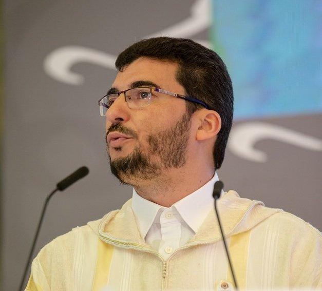 الاجتهاد المقاصدي وضرورة التقعيد:قواعد المقاصد للدكتور أحمد الريسوني أنموذجا