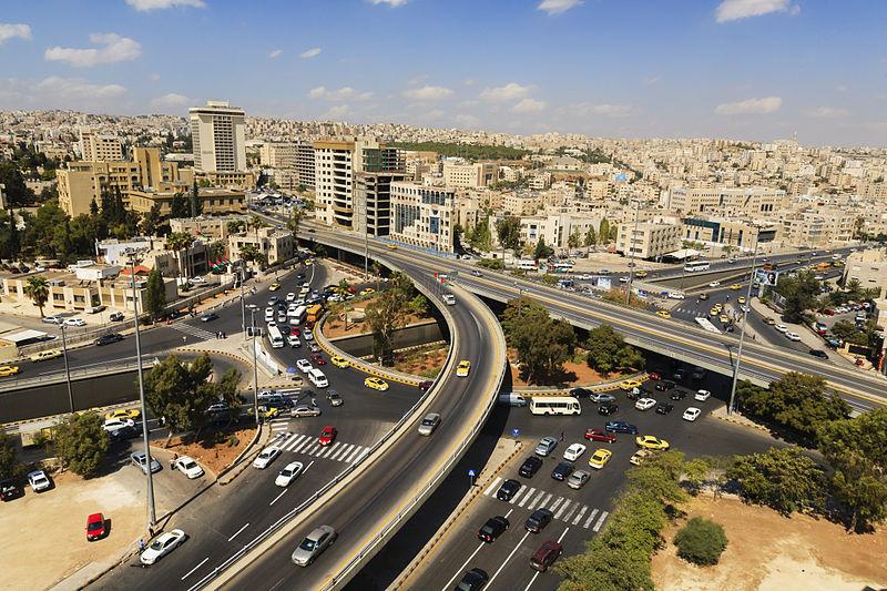 المؤتمر العلميّ الدولي المُحكمالبحث العلمي في الوطن العربي: الواقع والمأمول