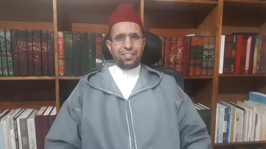 حوار – الدكتور محمد الناسك: الخلاف الفقهي ثروة عظيمة تدل على سعة الشريعة الإسلامية وغنائها