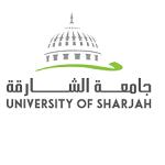 Profile picture of جامعة الشارقة