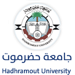 Profile picture of جامعة حضرموت